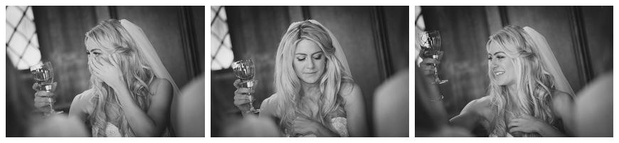 hc durham castle wedding photography 0070