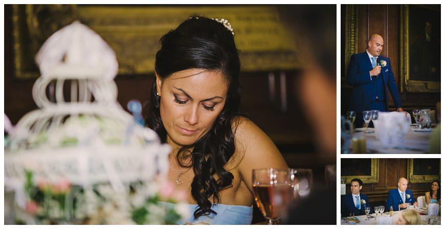 hc durham castle wedding photography 0071