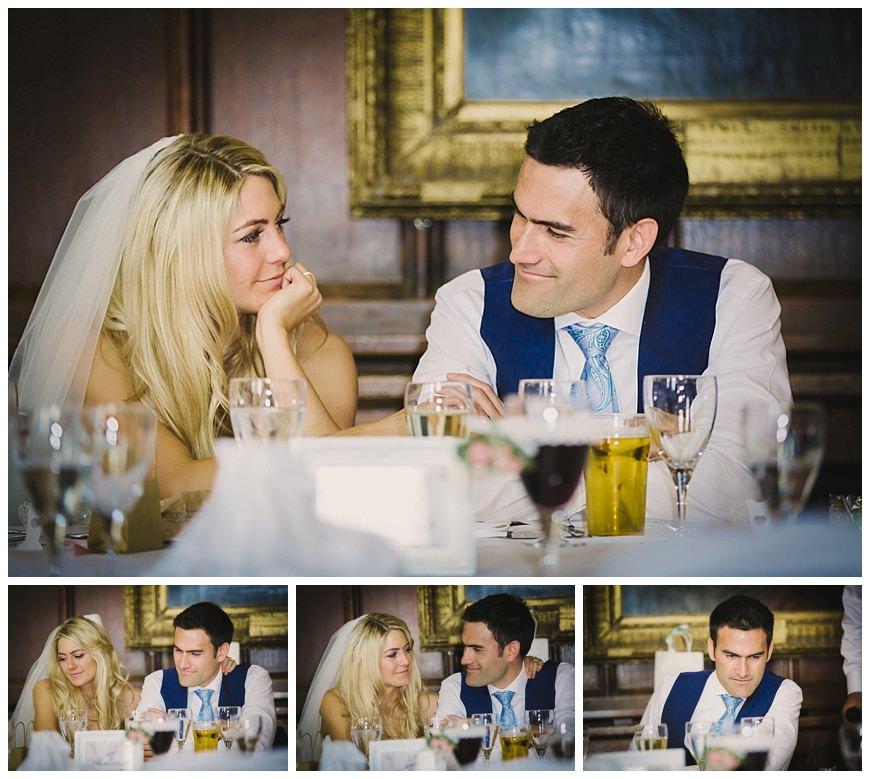 hc durham castle wedding photography 0072