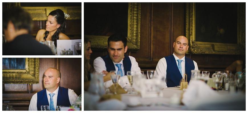 hc durham castle wedding photography 0073