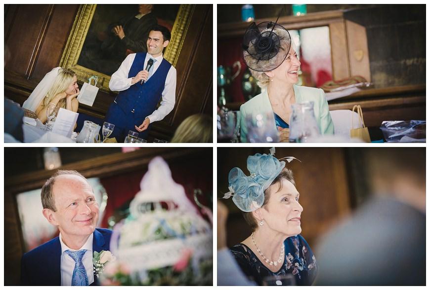 hc durham castle wedding photography 0074