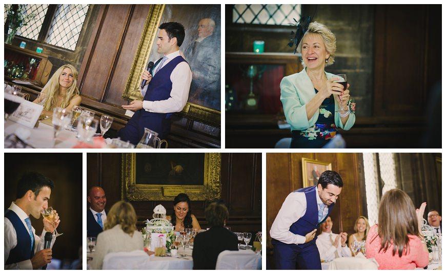 hc durham castle wedding photography 0076