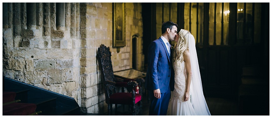 hc durham castle wedding photography 0078