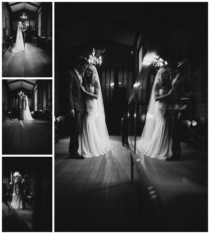 hc durham castle wedding photography 0080