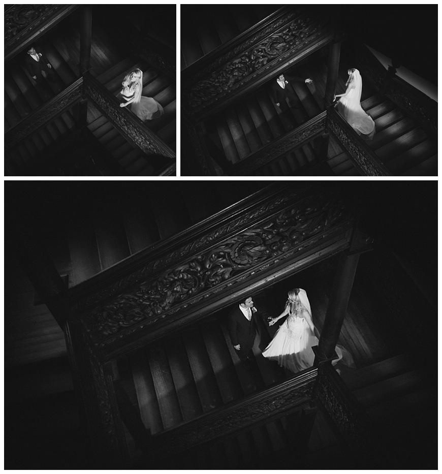 hc durham castle wedding photography 0081