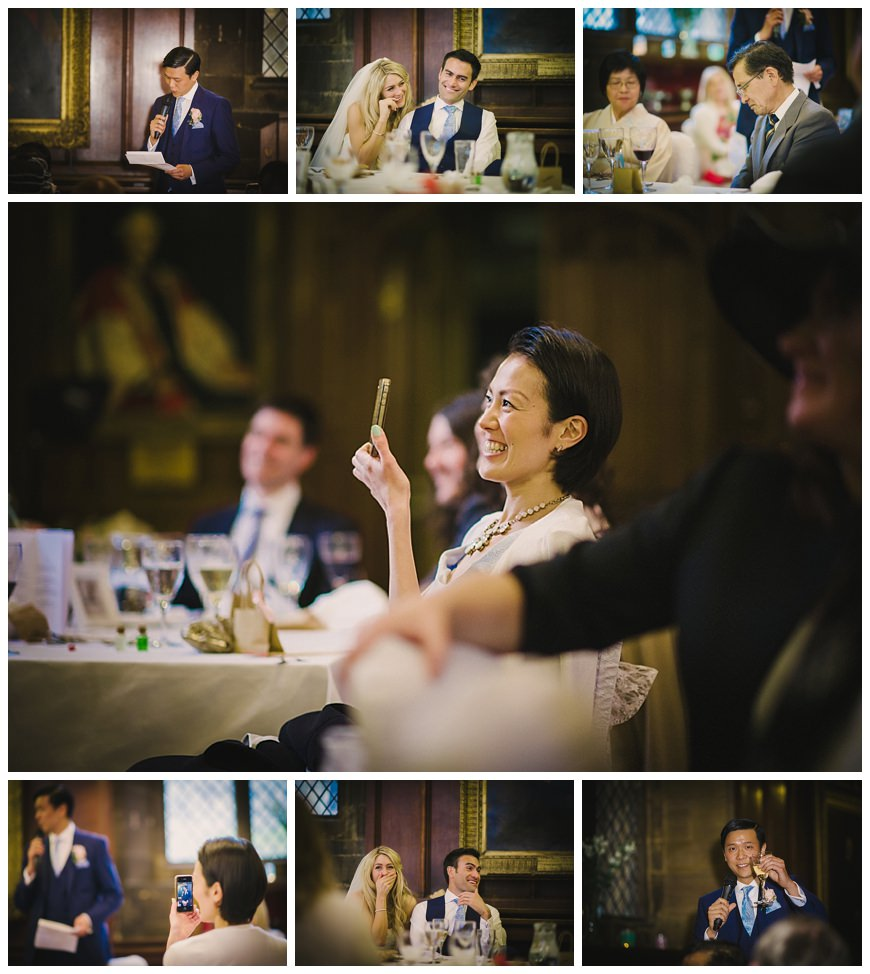 hc durham castle wedding photography 0082