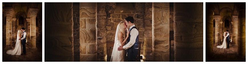 hc durham castle wedding photography 0083