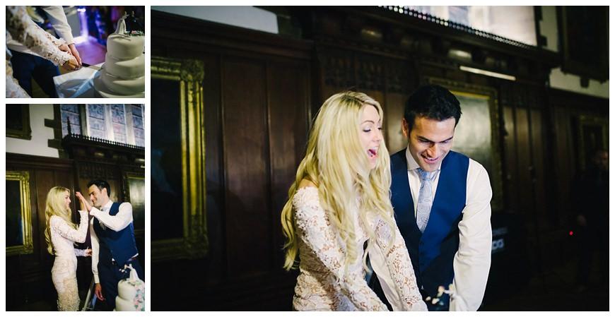 hc durham castle wedding photography 0087