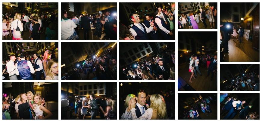 hc durham castle wedding photography 0089