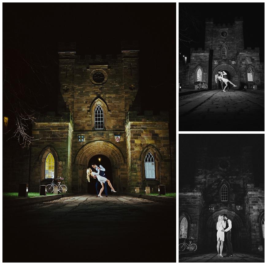 hc durham castle wedding photography 0090