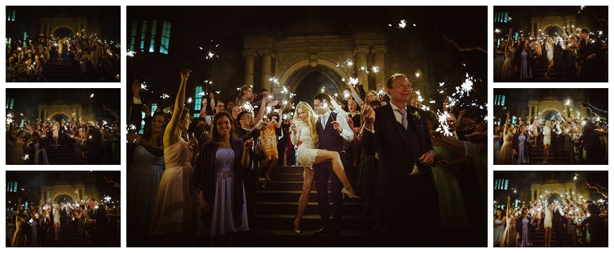 hc durham castle wedding photography 0091