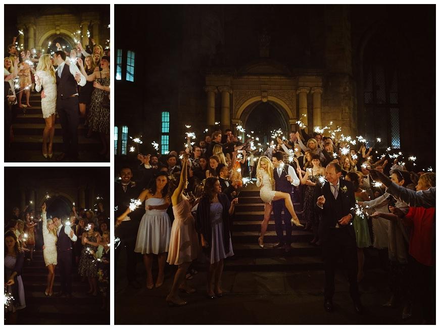 hc durham castle wedding photography 0092