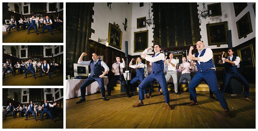 hc durham castle wedding photography 0093