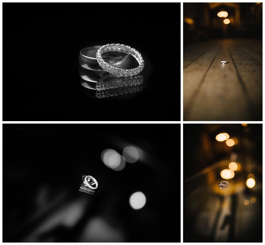 hc durham castle wedding photography 0095