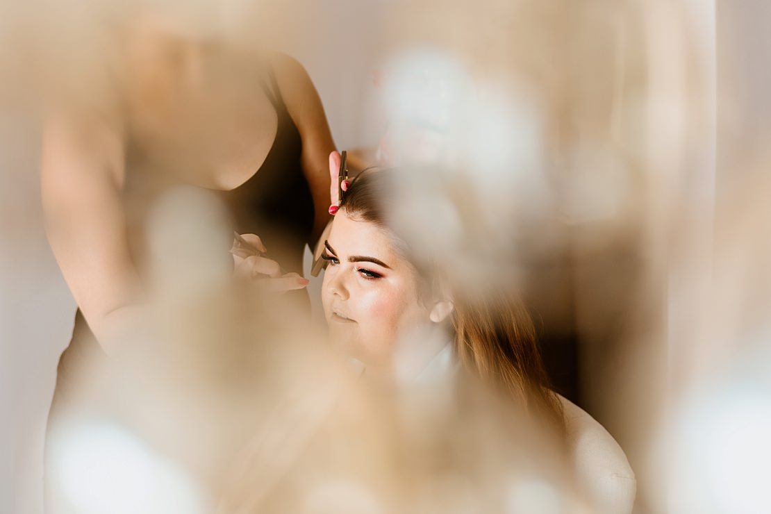 hallgarth manor wedding photography 0008
