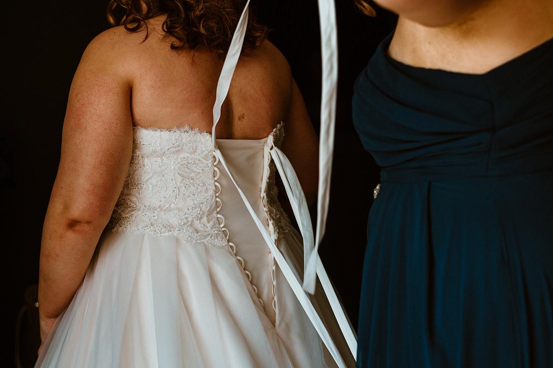 hallgarth manor wedding photography 0018