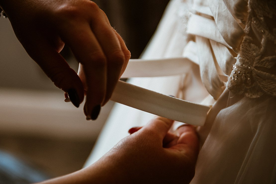 hallgarth manor wedding photography 0020