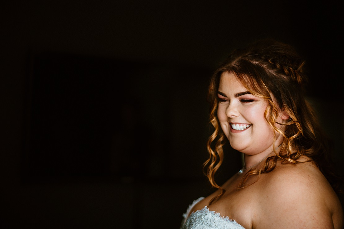 hallgarth manor wedding photography 0024