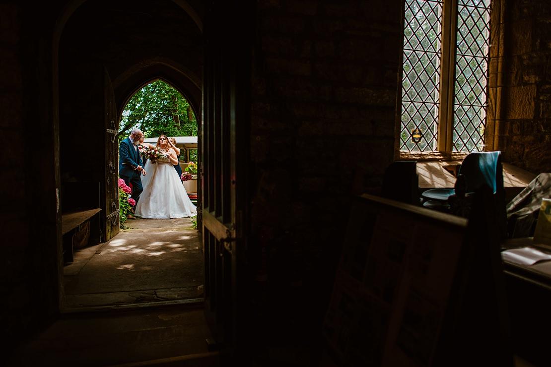 hallgarth manor wedding photography 0054