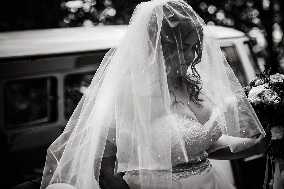 hallgarth manor wedding photography 0056