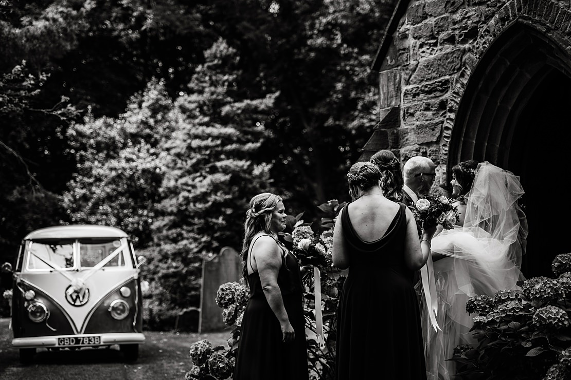 hallgarth manor wedding photography 0060