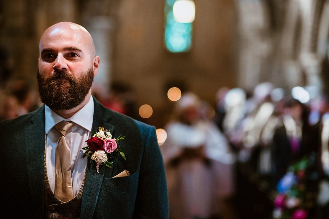 hallgarth manor wedding photography 0066