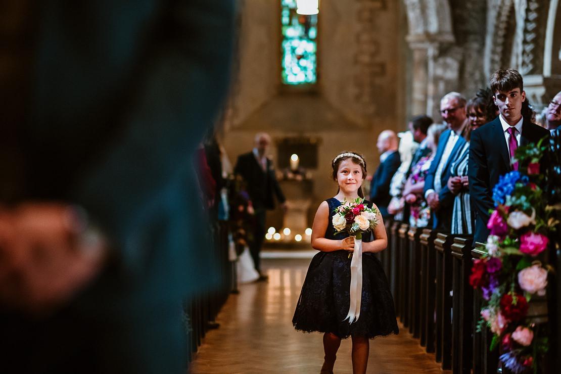 hallgarth manor wedding photography 0068