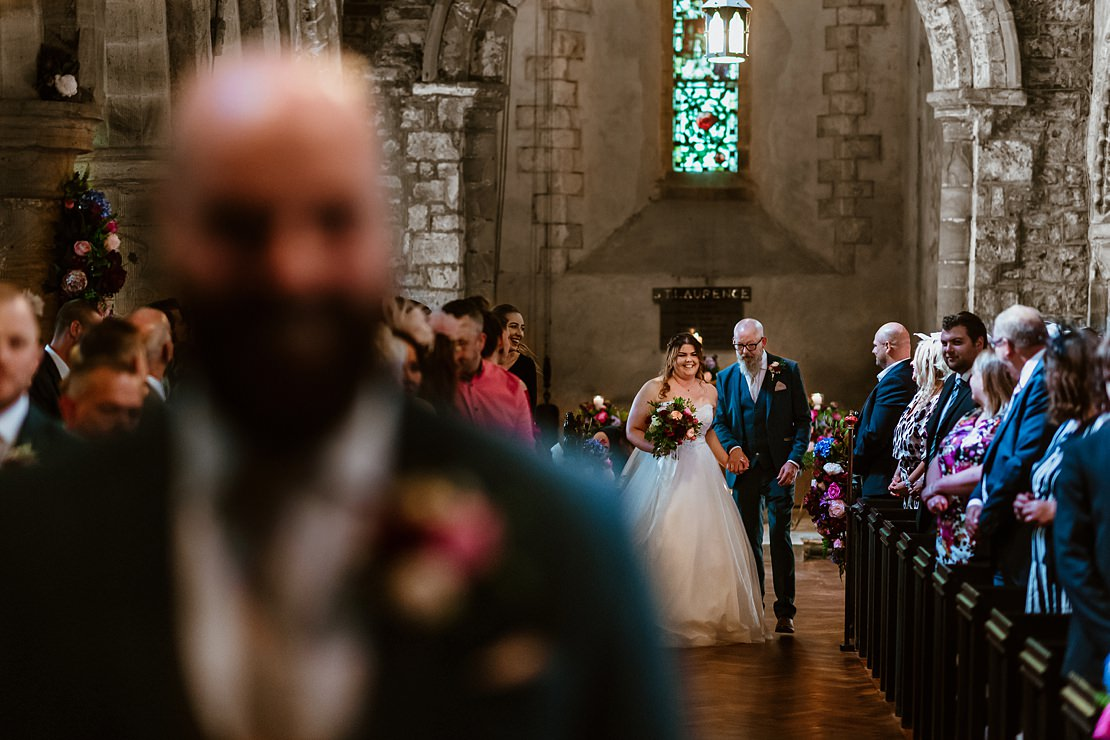 hallgarth manor wedding photography 0069