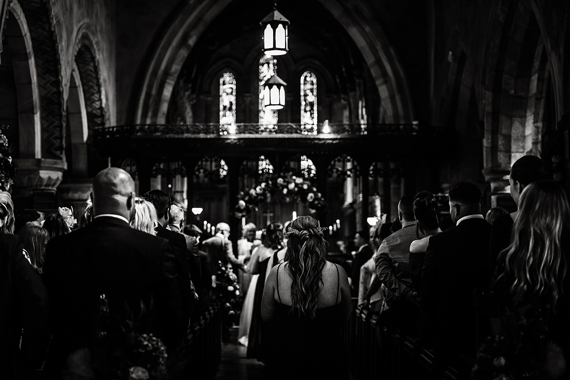 hallgarth manor wedding photography 0071