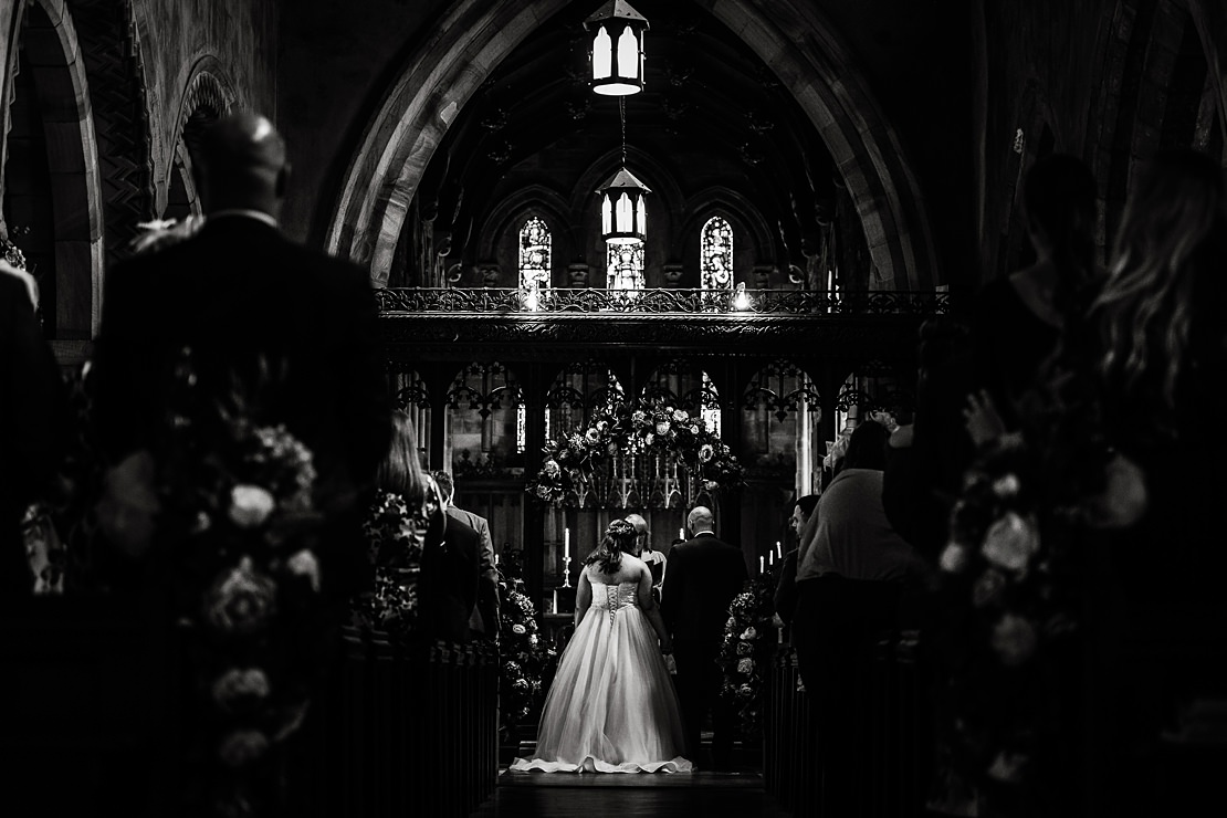 hallgarth manor wedding photography 0073