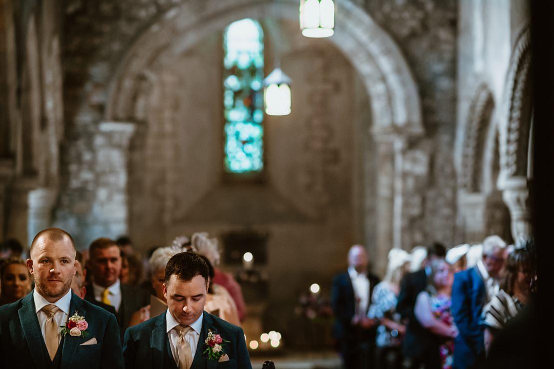 hallgarth manor wedding photography 0074