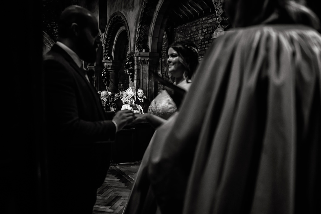 hallgarth manor wedding photography 0089