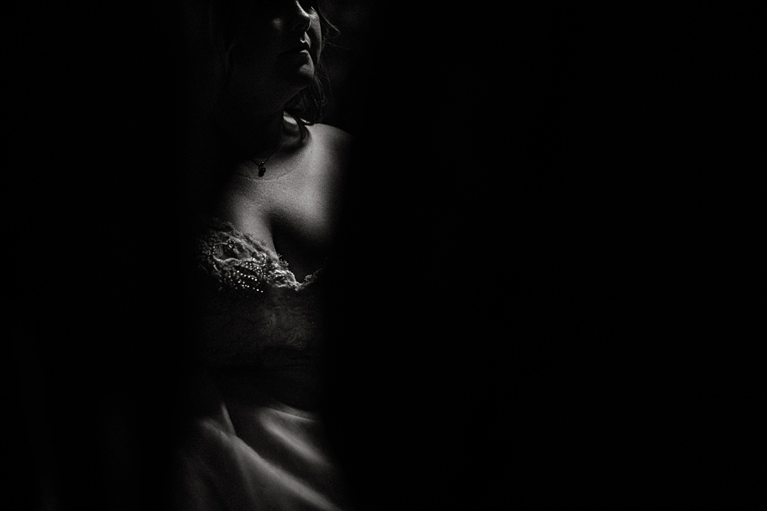 hallgarth manor wedding photography 0097