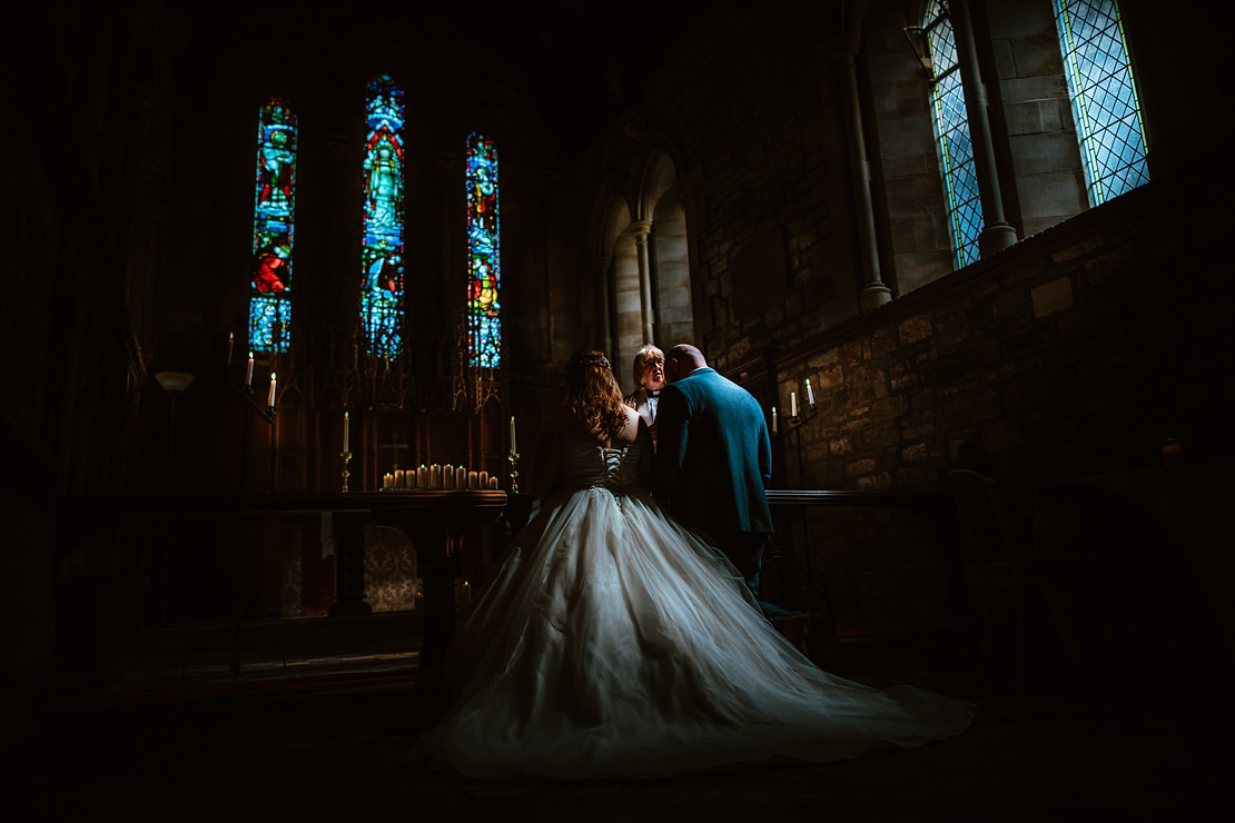 hallgarth manor wedding photography 0099
