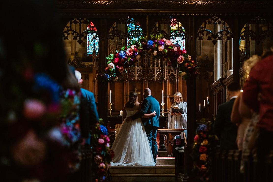 hallgarth manor wedding photography 0105