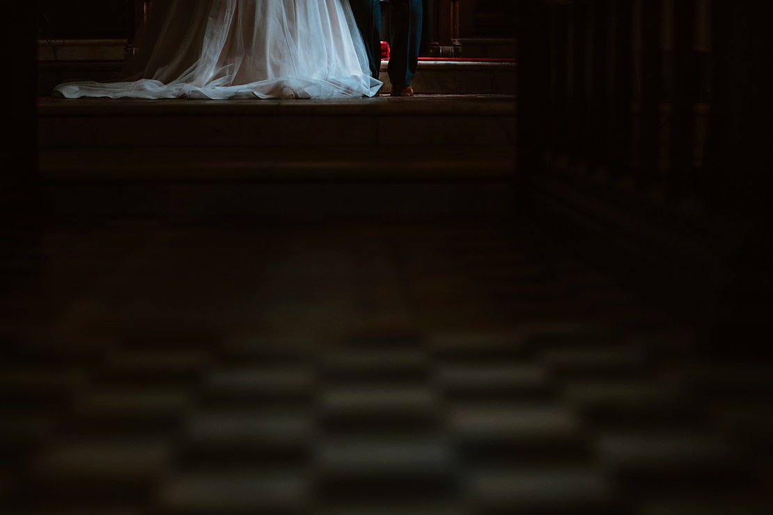 hallgarth manor wedding photography 0107