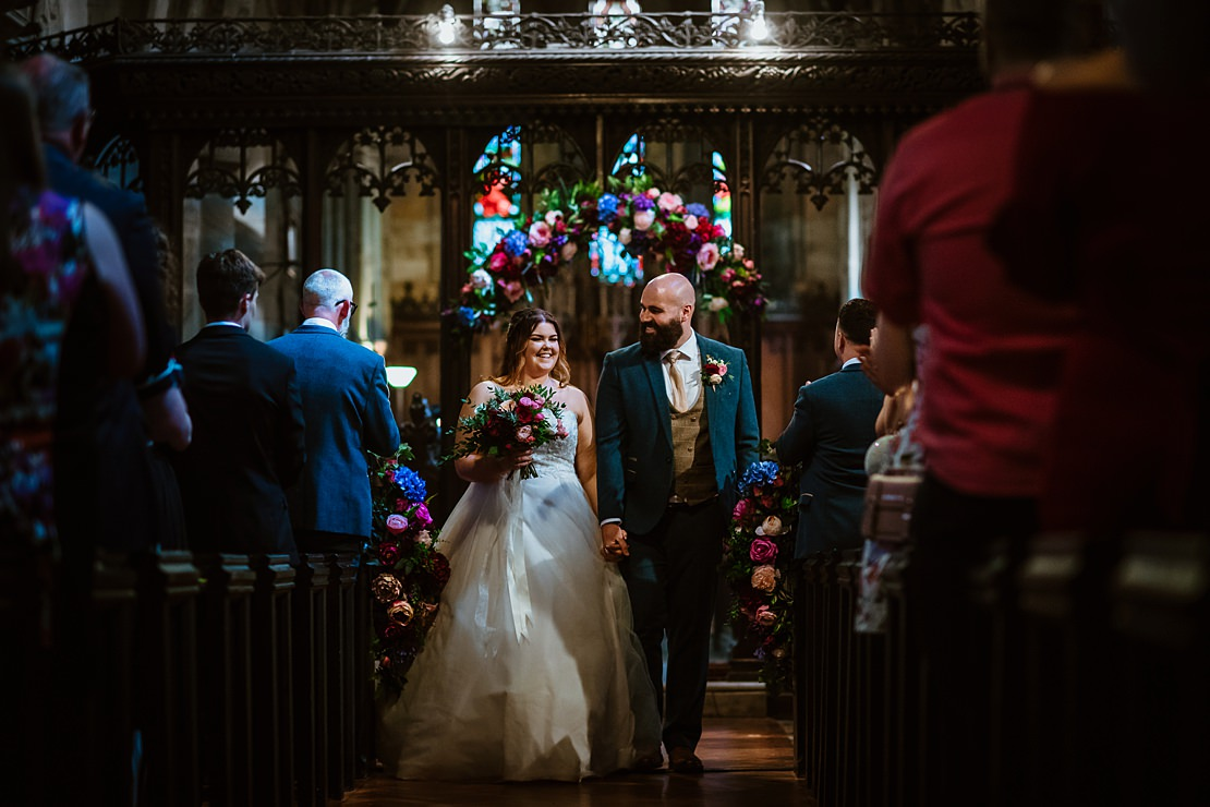 hallgarth manor wedding photography 0109
