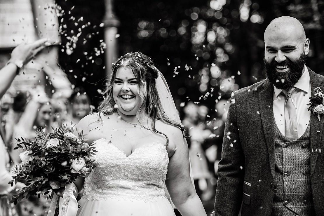 hallgarth manor wedding photography 0118