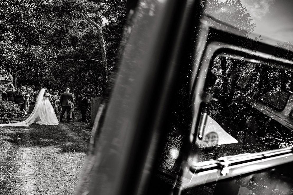 hallgarth manor wedding photography 0119