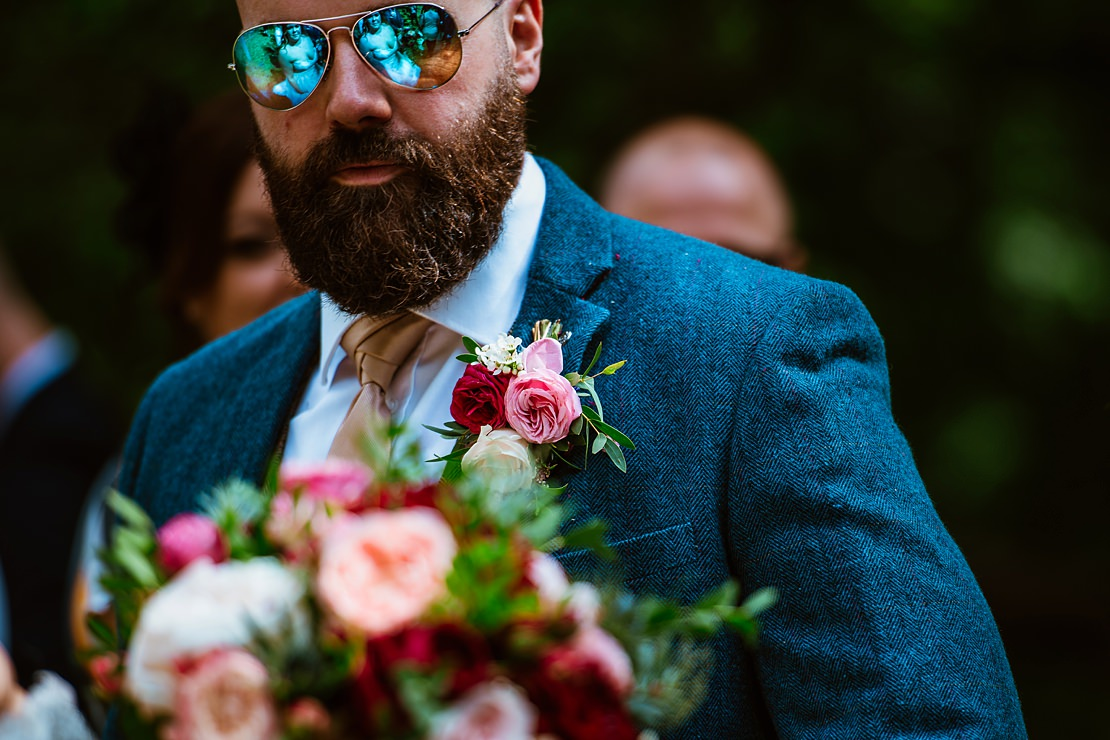 hallgarth manor wedding photography 0123