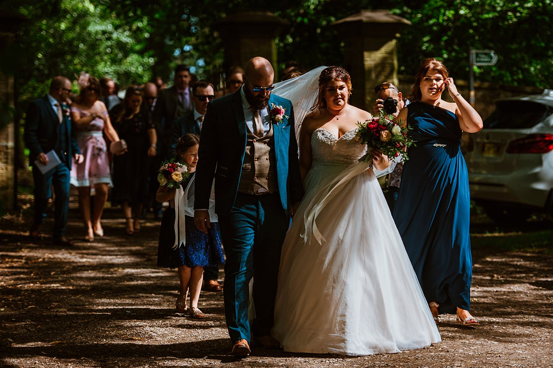 hallgarth manor wedding photography 0130