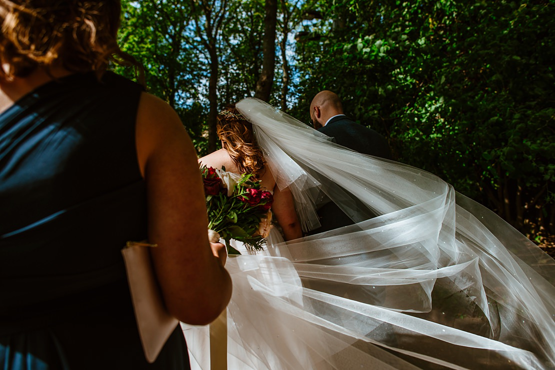 hallgarth manor wedding photography 0131