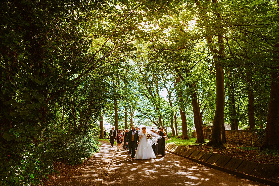 hallgarth manor wedding photography 0132