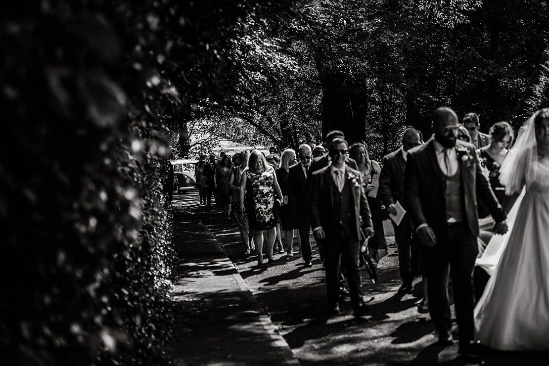 hallgarth manor wedding photography 0135
