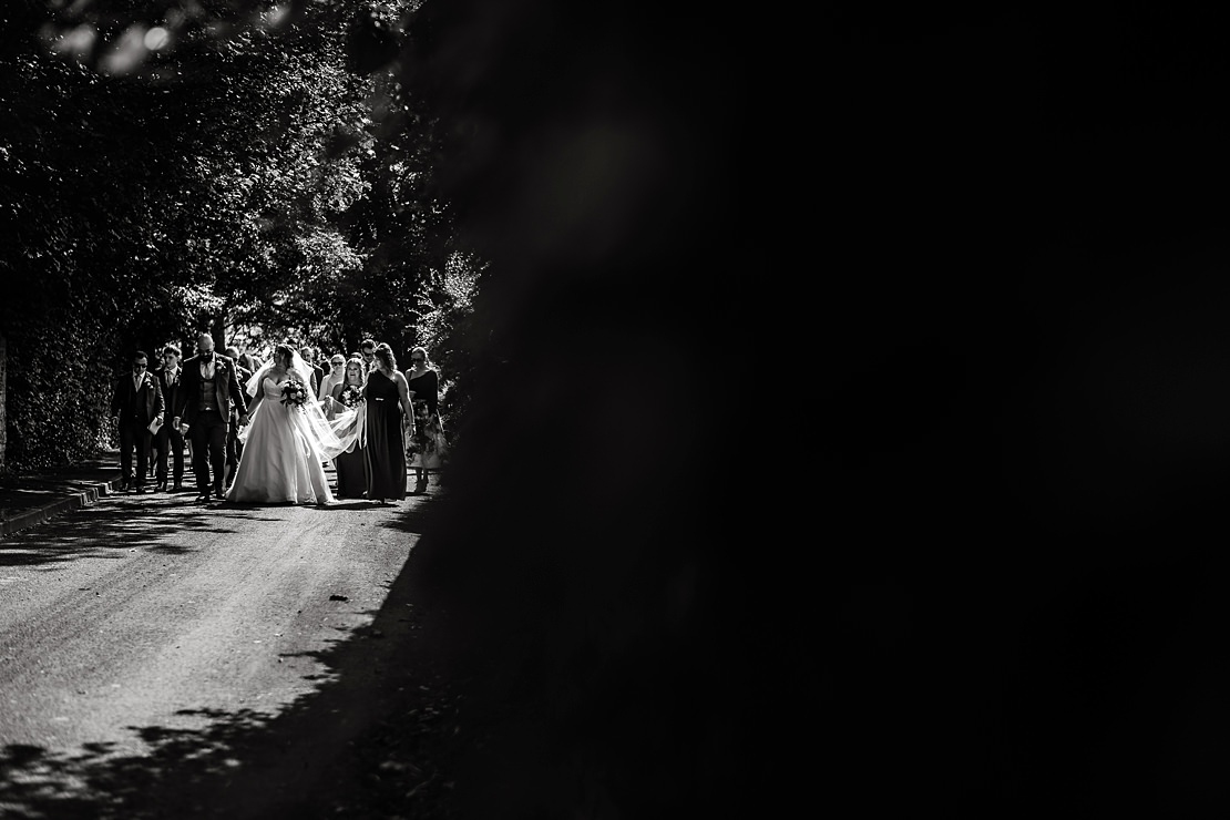 hallgarth manor wedding photography 0136