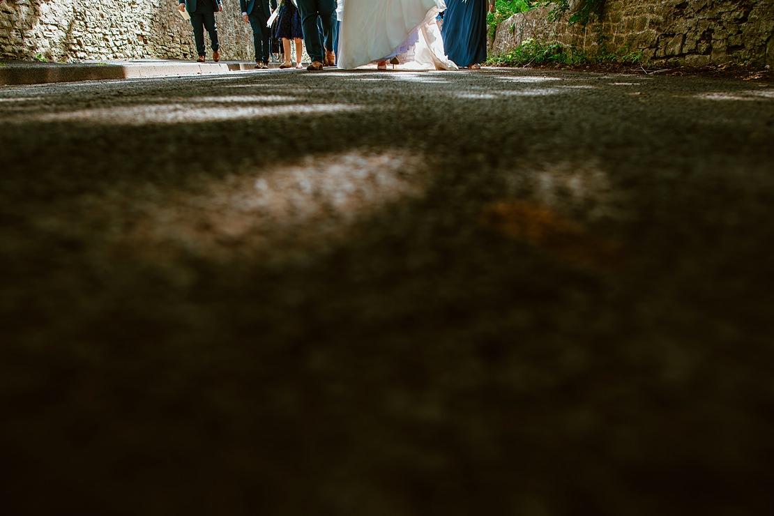 hallgarth manor wedding photography 0138