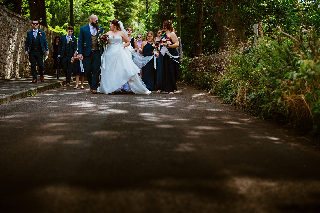hallgarth manor wedding photography 0139