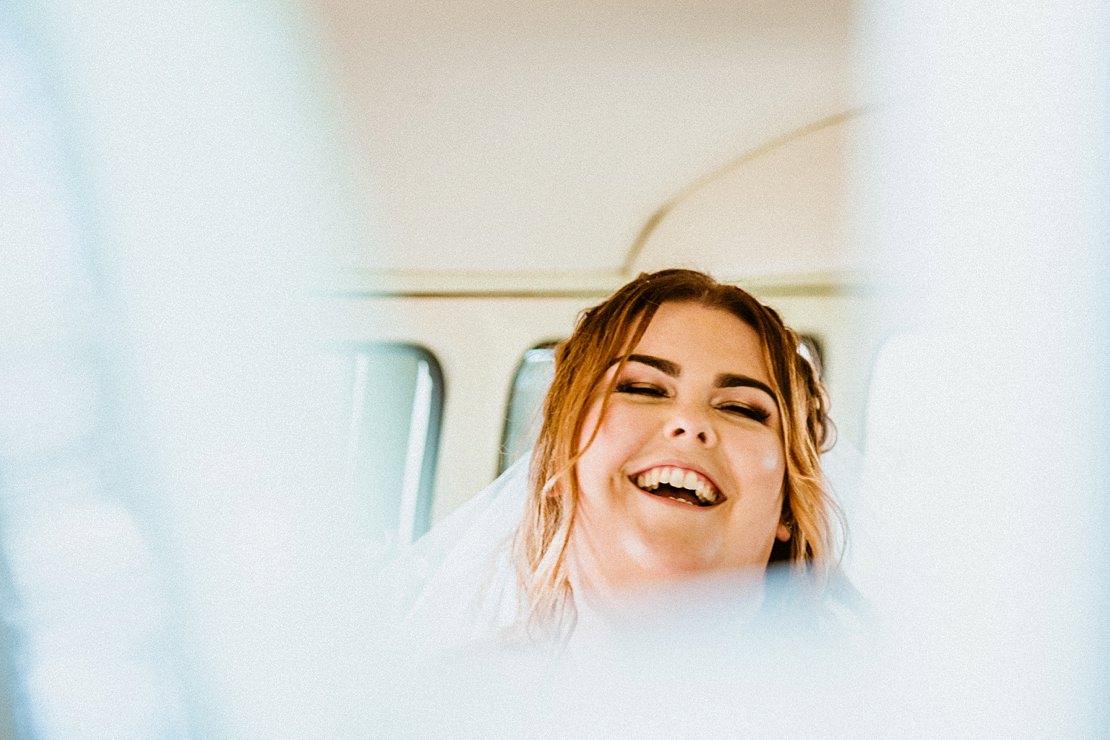 hallgarth manor wedding photography 0150