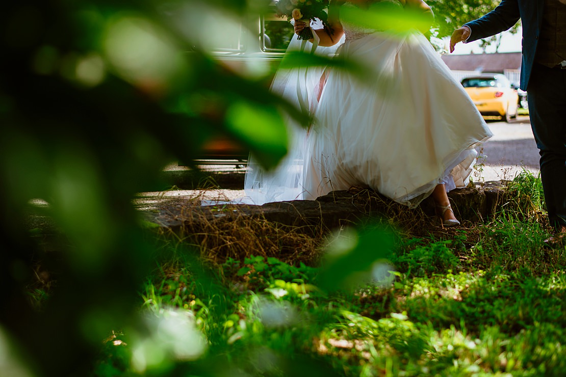 hallgarth manor wedding photography 0155