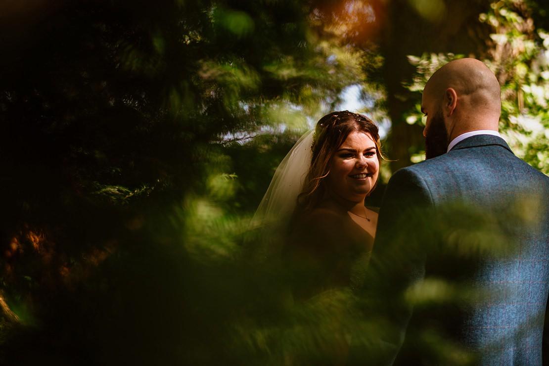 hallgarth manor wedding photography 0158